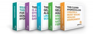 Activheal-new-packagin-banner