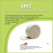 SMT-C_small