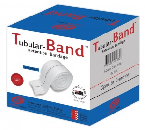 tubularbandBLUE_small