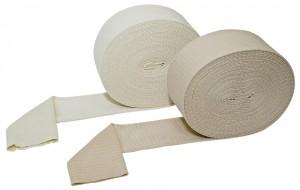 sutherland bandage1 72res