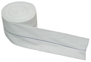 sutherland bandage12 72res