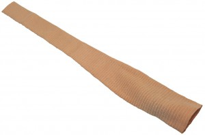sutherland bandage19 72res