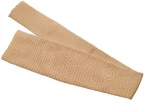 sutherland bandage20 72res