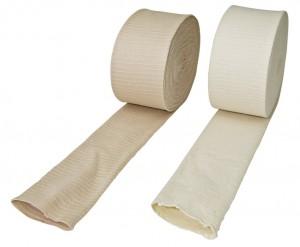 sutherland bandage4 72res