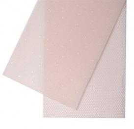 Caroskin sheet