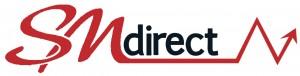 SM Direct logo