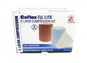 CoFlex TLC Lite Box
