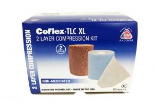 CoFlex TLC XL Box