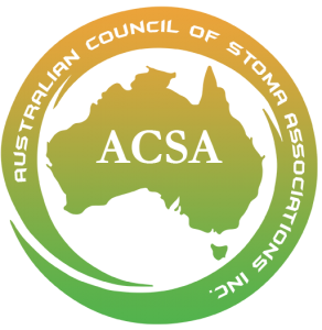 acsa-logo-final-transparent