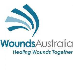 new-wounds-australia-logo