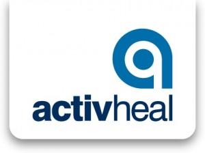 ActivHeal-Box-Logo-x2-v2