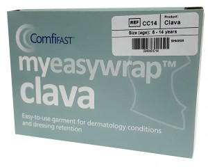 ComfiFast_Clava_CC14