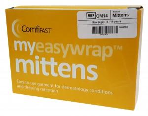 ComfiFast_Mittens_CM14