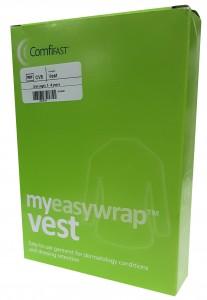 ComfiFast_Vest_CV8