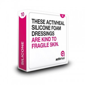 Silicone-Foam-Pack-1 (Small)