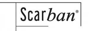 scarban-logo-small