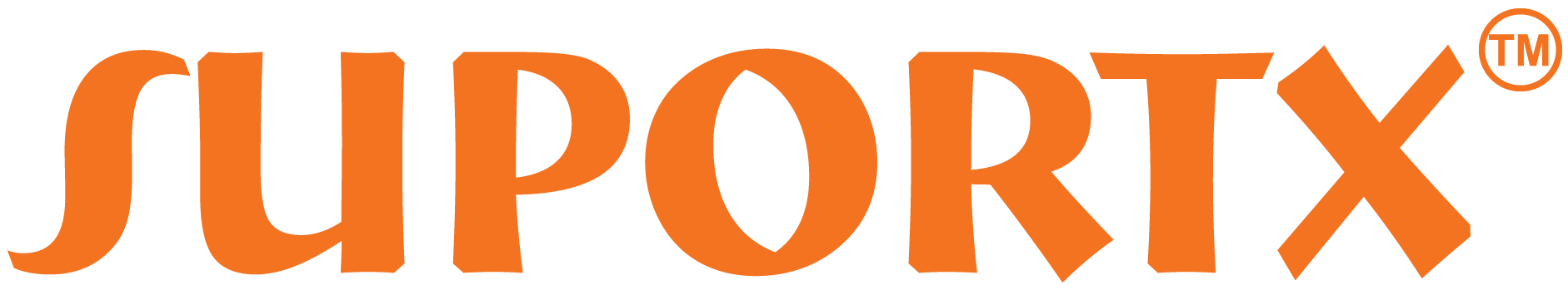 SUPORTX